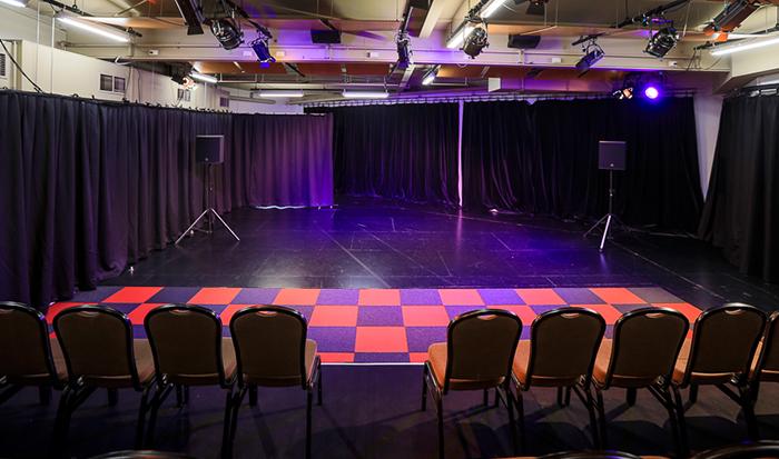 Studio---Carousel-5