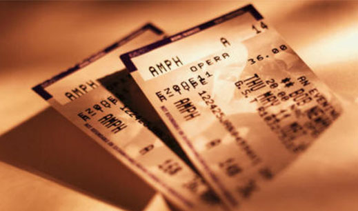 ticket-resale-large-carousel-1