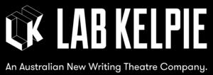 LogoBlackBG