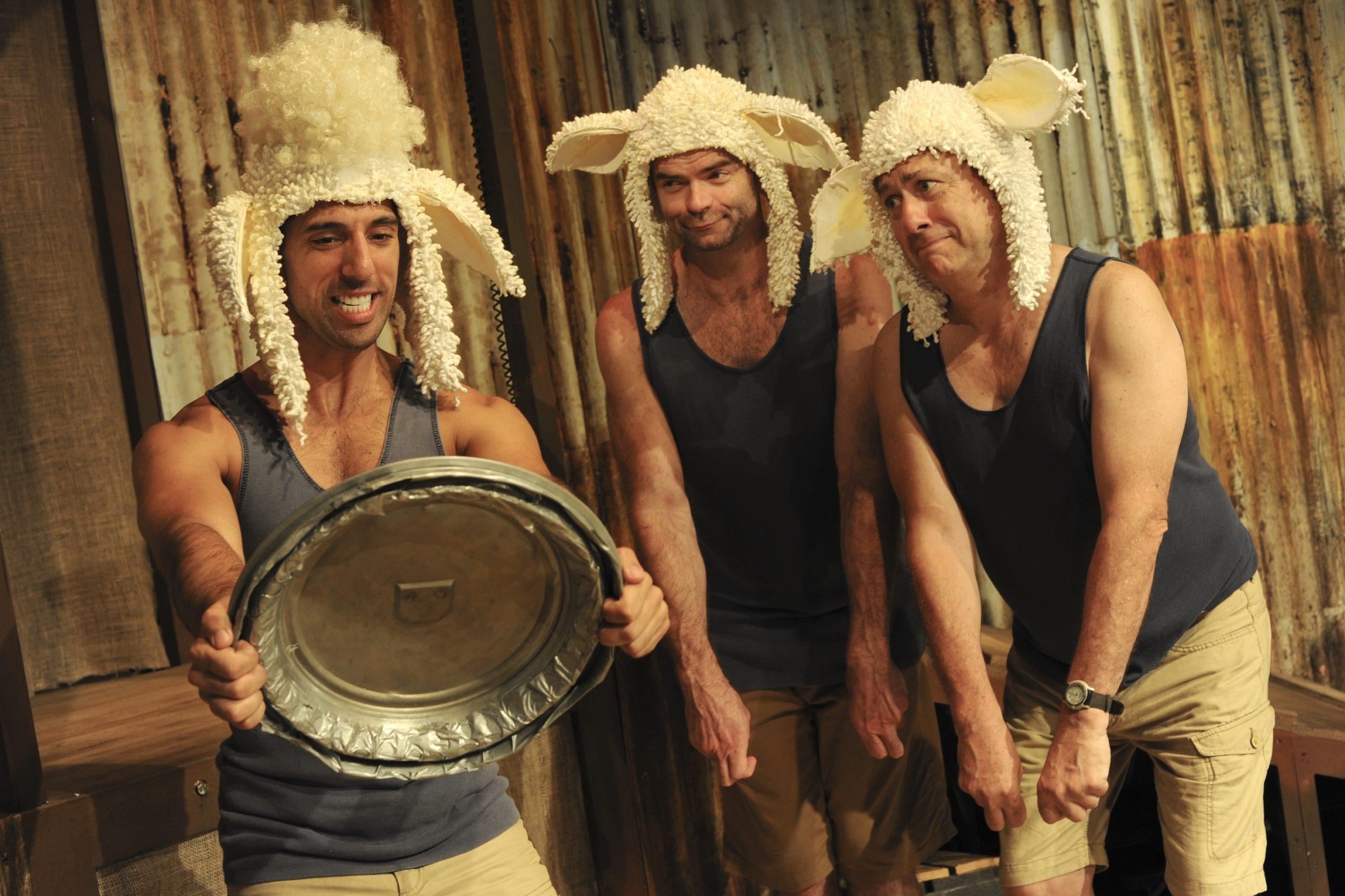 6. Hero Pete The Sheep 2014 credit HeidrunLohr