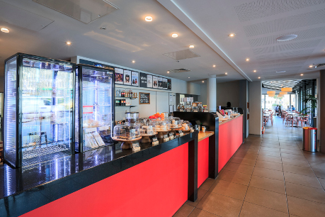 Clocktower 2019 Cafe 010 306pix