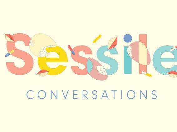 Sessile Conversations