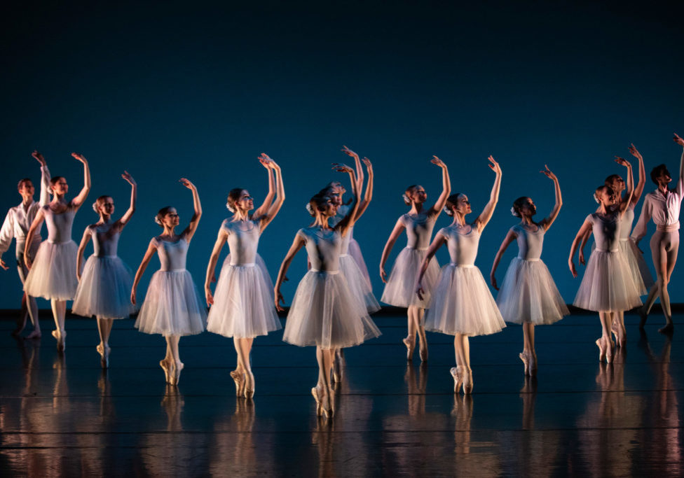 Ballet 2560x1707 1