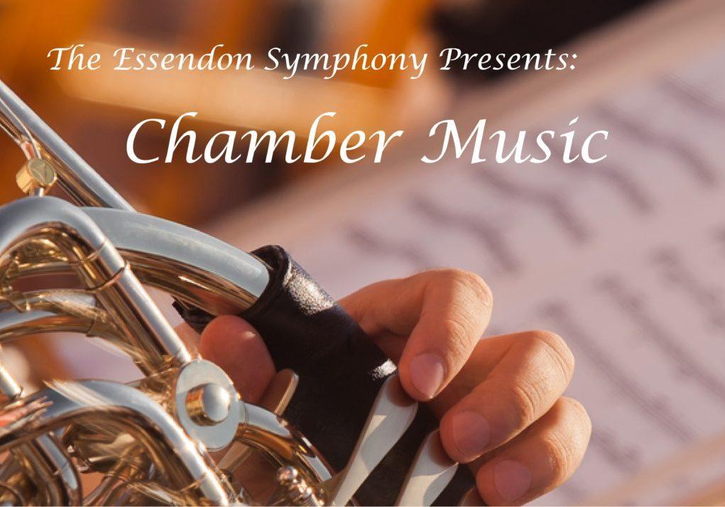Essendon Chamber Orchestra